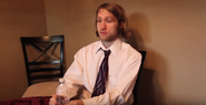 Mock-Interview