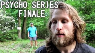 Psycho Series Finale Official Trailer The End HD