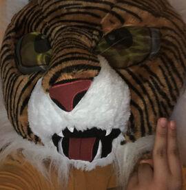 Tiger082762 (2018)