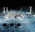 Mecca skyline.jpg