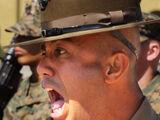 Military recruit training