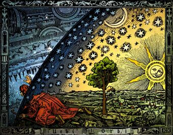 Astrology | Psychology Wiki | FANDOM powered by Wikia