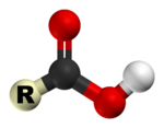 Carboxylic-acid-group-3D