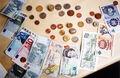Moneybillscoins3.jpg