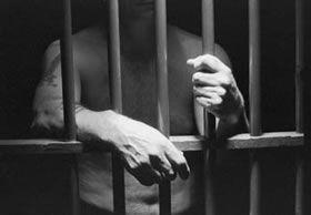 Prisoners dilemma game | Psychology Wiki | FANDOM powered by