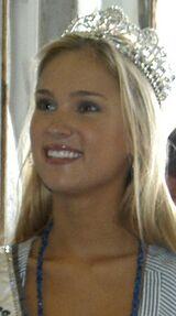 Samantha Casey