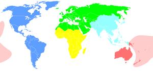800px-US Census 2000 race definitions Australia Sudan Afghan
