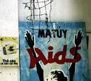 AIDS (attitudes toward)