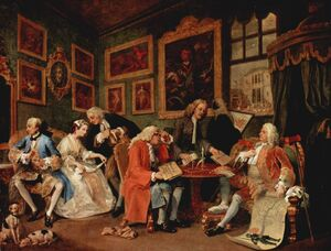 William Hogarth 038