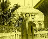 Victor Skumin 1997 Sikkim