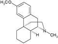 Dextromethorphan.png