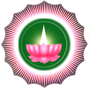 Logo of Ayyavazhi