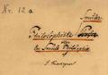 Manuscript philosophical fragments.png