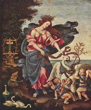 Filippino Lippi 001