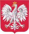 Coat of arms of Poland-official.png
