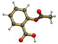 Aspirin-rod-povray.png