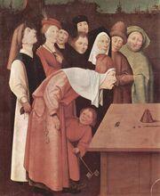 Hieronymus Bosch 052