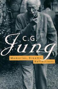 Mem dream reflec Jung