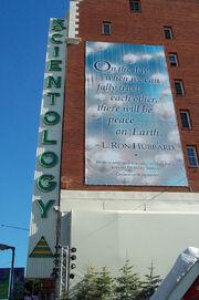 ScientologyCenter1