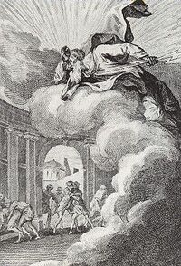 Sodoma - Elluin