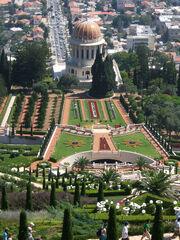 Bhai-gardens--9