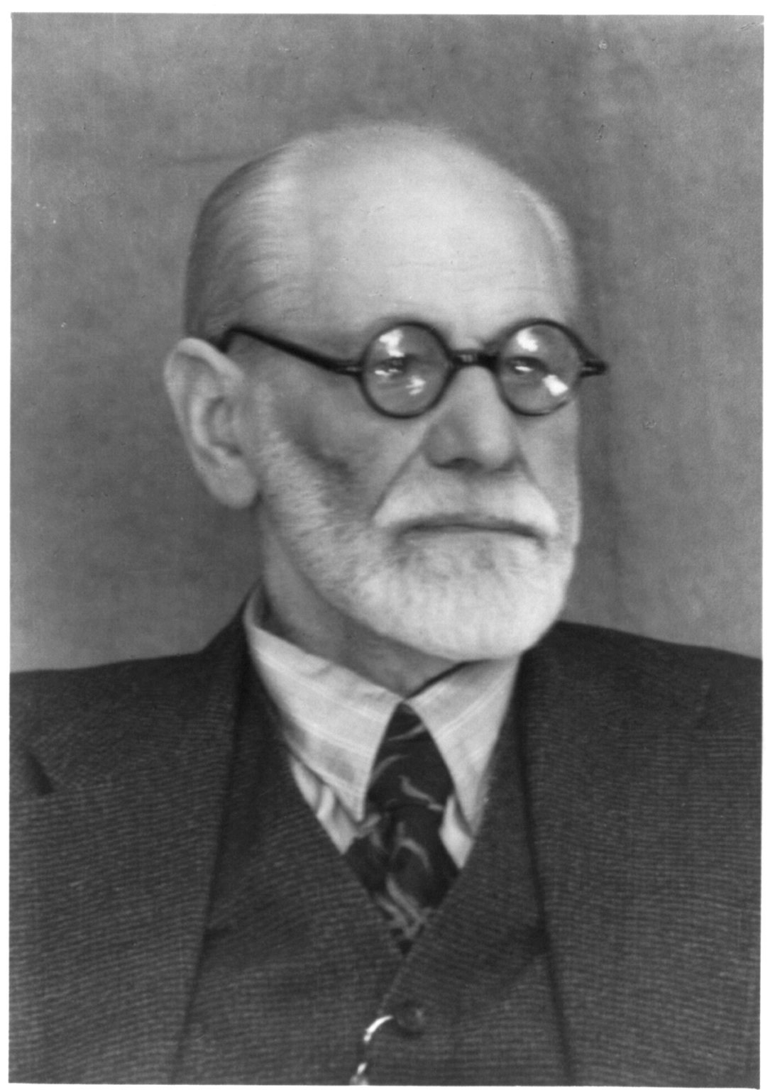 Freud psychosexual development wiki