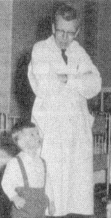 Hans Aspergersmall