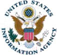 United States Information Agency.png