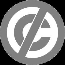 ファイル:PD-icon.png