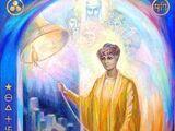 Agni Yoga (religious doctrine)