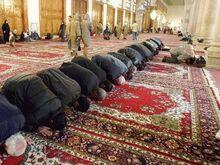 Mosque.Qibla.01