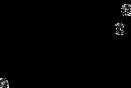 17-Hydroxyprogesterone