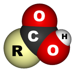 Carboxyl-3D-space-filling-labelled