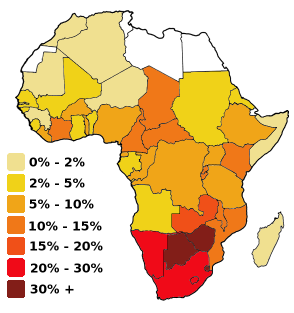 Africa HIV-AIDS 300px