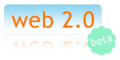 Web 2.0 style example.png