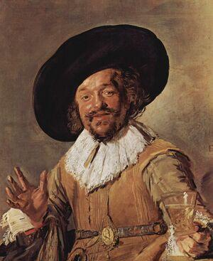 Frans Hals 002