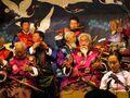 Naxi Musicians I.jpg