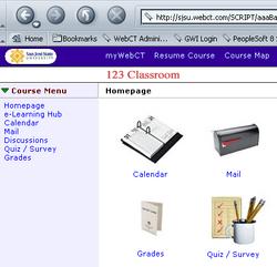 Webct-screenshot