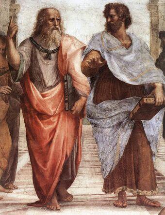 Metaphysics | Psychology Wiki | FANDOM powered by Wikia