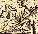 Four Cardinal Virtues