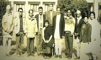 Victor Skumin 1995 Nepal-1-