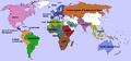 Regional Organizations Map.png