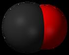Carbon-monoxide-3D-vdW