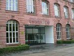 UniversityofFrankfurt2