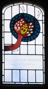 Sherrington-stainedglass-gonville-caius