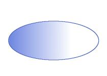 File:Bicoid gradient.png