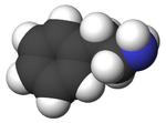 Phenethylamine-3d