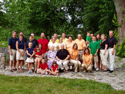 US-hoosier-family