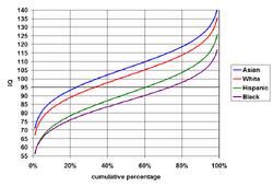 IQ-4races-rotate-highres