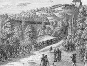 Wartburg-Stundentenzug-1817